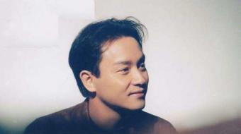张国荣诞辰61周年 在歌曲与电影中与他再续