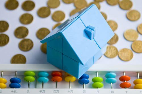 个人出租住房迎普惠减税红利 北上广深税率最低降至2%
