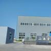 山西金曙光:新型超低氮锅炉制造行业一流品牌