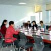 安徽蚌埠市妇联走基层心贴心助推经济高质量发展